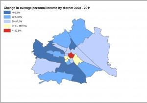 einkommen_inflber2002-2011