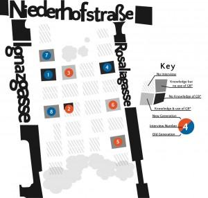 Karte_6_mit_Legende