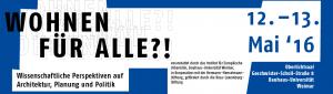 wohnenfueralle_banner